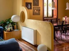 Ventilconvettore a pareteAIRLEAF RS 600 C - INNOVA