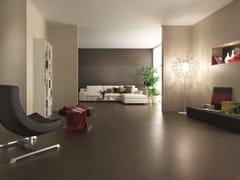 Pavimenti per interni panaria ceramica