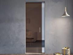 Porte per interni Bertolotto Porte | Edilportale.com