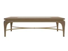 Tavolino rettangolare da salottoALEXANDER | Tavolino rettangolare - A.R. ARREDAMENTI