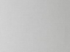 Pannello truciolare nobilitatoALGHERO - SAIB