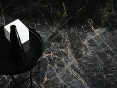 MARAZZI, ALLMARBLE Pavimento in gres porcellanato effetto marmo