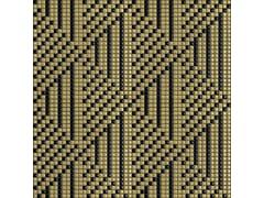 Mosaico in ceramica ALLURE MARLENE 002 - Decori