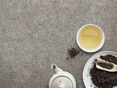 Top cucina in ceramica sinterizzata effetto pietraALMA - SANICERAMIC IMPORT AND EXPORT