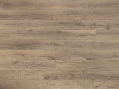 Pavimento/rivestimento in gres porcellanato effetto legnoALNUS Mandorla - ITALGRANITI