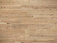 Pavimento/rivestimento in gres porcellanato effetto legnoALNUS Neutro - ITALGRANITI