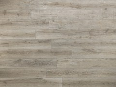 Pavimento/rivestimento in gres porcellanato effetto legnoALNUS Plumbeo - ITALGRANITI