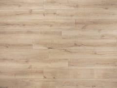 Pavimento/rivestimento in gres porcellanato effetto legnoALNUS Vaniglia - ITALGRANITI