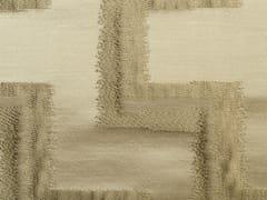 Tessuto jacquardALOHA - ALDECO, INTERIOR FABRICS