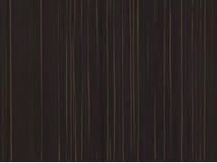 Rivestimento in legnoALPI AMMARA EBONY - ALPI