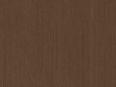 Rivestimento in legnoALPI BALANCED WENGE - ALPI