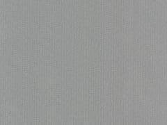 Rivestimento in legnoALPI CONCRETE PINSTRIPE - ALPI