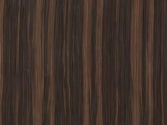 Rivestimento in legno ALPI DATUK EBONY - AlpiLignum