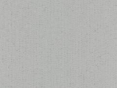 Rivestimento in legnoALPI FRAME - ALPI