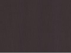 Rivestimento in legnoALPI IKAT 1 DARK GREY - ALPI