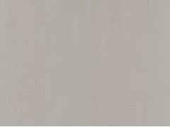Rivestimento in legnoALPI IKAT 1 WHITE - ALPI