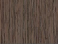 Rivestimento in legno impiallacciatoALPI JAPANESE CEDAR - ALPI
