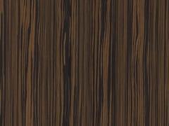 Rivestimento in legnoALPI MAKASSAR EBONY - ALPI
