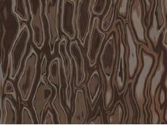 Rivestimento in legno impiallacciatoALPI MARITIME PINE - ALPI