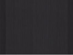 Rivestimento in legnoALPI RADIANT BLACK - ALPI