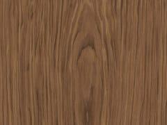 Rivestimento in legno ALPI ROSEWOOD 1-FLAMED - AlpiLignum