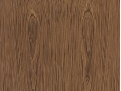 Rivestimento in legnoALPI ROSEWOOD 2-FLAMED - ALPI