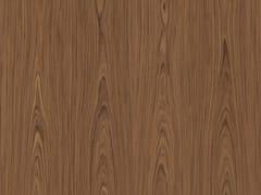 Rivestimento in legno ALPI ROSEWOOD - Alpi-On