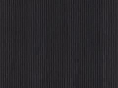 Rivestimento in legnoALPI SILVER RAIL WAVY - BLACK - ALPI