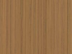 Rivestimento in legnoALPI TEAK - ALPI