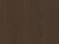 Rivestimento in legno ALPI THERMO 2-FLAMED - AlpiLignum