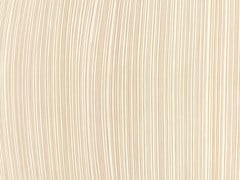 Rivestimento in legnoALPI WAVY FIR WHITE - ALPI