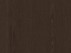 Rivestimento in legno ALPI WENGE 2-FLAMED - AlpiLignum