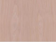 Rivestimento in legno per interniALPI XILO 2.0 BLUSH CHERRY 2-FLAMED - ALPI