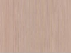 Rivestimento in legno per interniALPI XILO 2.0 BLUSH CHERRY STRIPED - ALPI