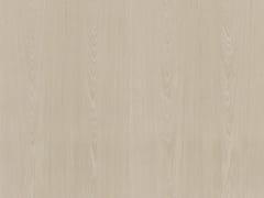 Rivestimento in legno ALPI XILO 2.0 FLAMED WHITE - Alpi-On