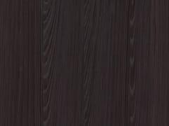 Rivestimento in legnoALPI XILO 2.0 PLANKED BLACK - ALPI