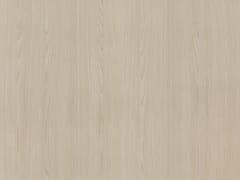 Rivestimento in legno ALPI XILO 2.0 PLANKED WHITE - Alpi-On