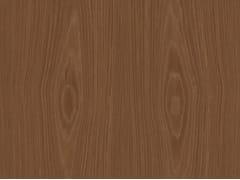 Rivestimento in legno per interniALPI XILO 2.0 SIENNA CHERRY 2-FLAMED - ALPI