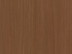 Rivestimento in legno per interniALPI XILO 2.0 SIENNA CHERRY STRIPED - ALPI