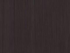 Rivestimento in legnoALPI XILO 2.0 STRIPED XL BLACK - ALPI