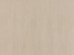 Rivestimento in legnoALPI XILO 2.0 STRIPED XL WHITE - ALPI
