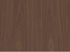 Rivestimento in legno per interniALPI XILO 2.0 WALNUT 2-FLAMED - ALPI