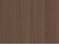Rivestimento in legno per interniALPI XILO 2.0 WALNUT PLANKED - ALPI