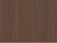 Rivestimento in legno per interniALPI XILO 2.0 WALNUT STRIPED - ALPI