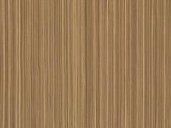 Rivestimento in legnoALPI ZINGANA - ALPI