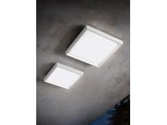Lampada Led Da Soffitto : Lampade da soffitto per esterno