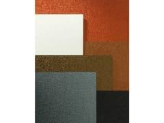 Pannello di facciata in materiale compositoALUCOBOND® terra - 3A COMPOSITES
