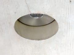 Eden Design, °CD | Faretto in alluminio  Faretto in alluminio