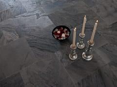 Pavimento/rivestimento in pietra naturale per interniALWICK SAFFRON QUARTZITE - STONE AGE PVT. LTD.