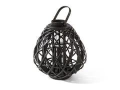 Lanterna in bambùALYA - LA PIACENTINA